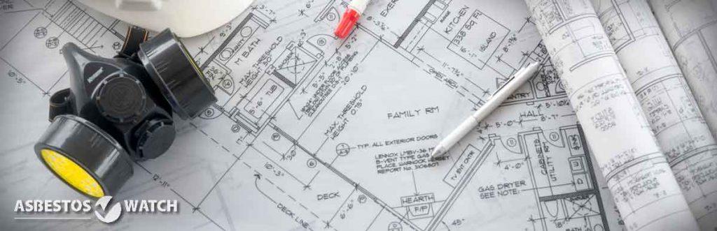 Sunshine coast asbestos management plan