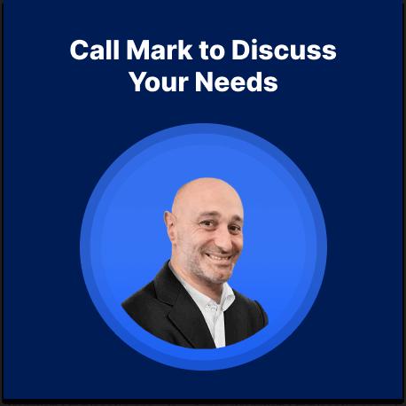 call Mark